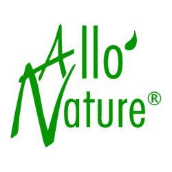 Découvrez les produits Bio Allo'Nature