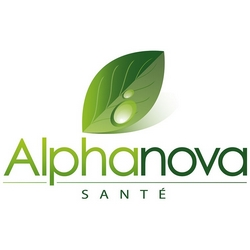 Découvrez les produits Bio Alphanova