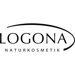Découvrez les produits Bio Logona