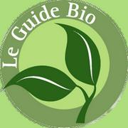 Mise à jour du Guide Bio