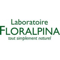Découvrez les produits Bio Floralpina