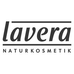 Découvrez les produits Bio Lavera