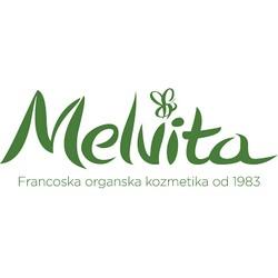 Découvrez les produits Bio Melvita