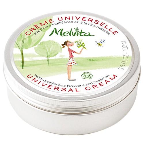 Produits Bio Crème universelle