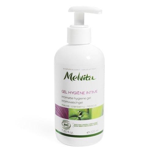 Produits Bio Gel hygiène intime
