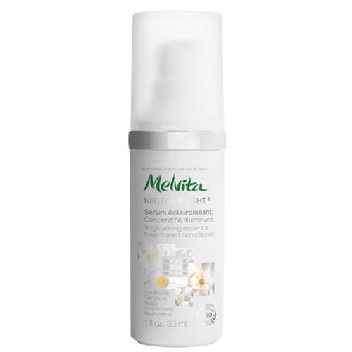 Produits Bio Sérum éclaircissant Nectar Bright®